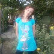 Ирина, 32, г.Долинская