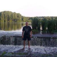 александр, 37 лет, Козерог, Тамбов