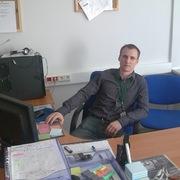 Aleksey, 36, г.Вильнюс