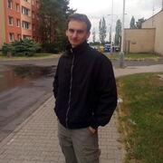 Дима, 23, г.Прага
