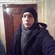 Алексей, 27, г.Шацк