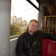 alex, 29, г.Вена