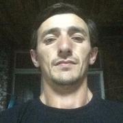 Ahmad, 28, г.Махачкала