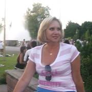Marinochka, 42, г.Чикаго