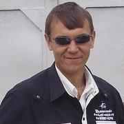 Герман, 44, г.Тюмень