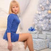 Катя, 26, г.Николаев