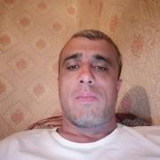 Марат, 40, г.Северодвинск