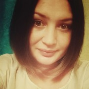 Алиса, 25, г.Елабуга