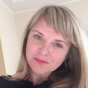 Ирина, 36, г.Тольятти