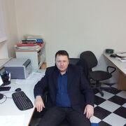 Иван, 43, г.Сумы