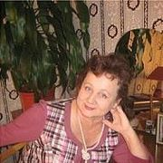 Наталья, 66, г.Улан-Удэ