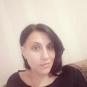 fanta, 24, г.Никополь