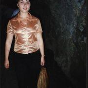 лена, 41