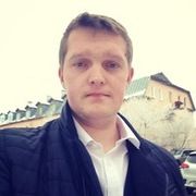 Роман, 24, г.Саранск