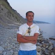 Vladimir, 40, г.Краснодар