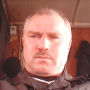 николай, 52, г.Юрга