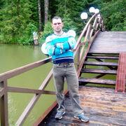 Валерий, 32, г.Владимир