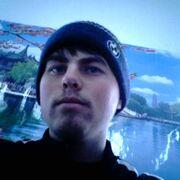 Егореще, 33, г.Кызыл-Кия