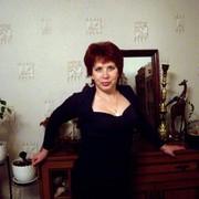 Екатерина, 53, г.Санкт-Петербург