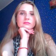 Марина Коржевнікова, 22, г.Ровно