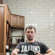 Виктор, 37, г.Воронеж