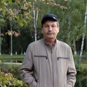 Виталий, 59, г.Клин