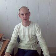Гончаров Вячеслав, 39, г.Чаны