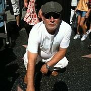 Peter, 62, г.Бостон