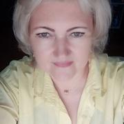 Елена, 51, г.Барнаул