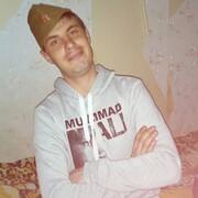 Сергей, 30, г.Заринск