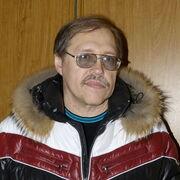 влад, 55, г.Северск