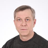 Александр, 56 лет, Скорпион, Пермь