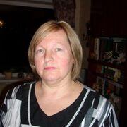 Nataly, 64