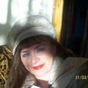 Маришка, 51, г.Багдарин
