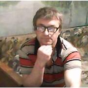 Игорь, 52, г.Чемеровцы