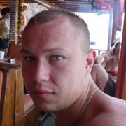Павел, 36, г.Сертолово