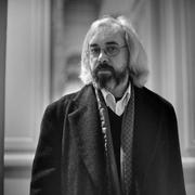 Sergey, 57, г.Москва