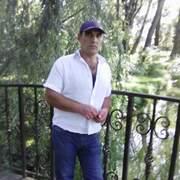 Мурат, 42, г.Пятигорск