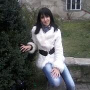 Сашка, 31, г.Надворна