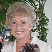 Татьяна, 69, г.Петрозаводск
