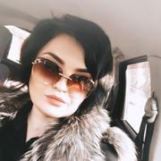 Людмила, 40, г.Георгиевка