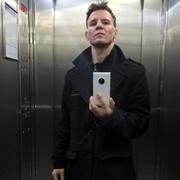 Денис, 31, г.Щелково