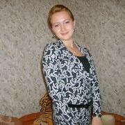 Наталья, 31, г.Слюдянка