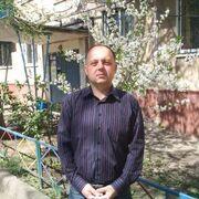 Дмитрий, 52, г.Оренбург