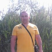Андрей, 41, г.Токмак
