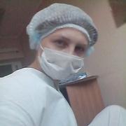 Марья, 35, г.Кемерово