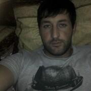 Rashid, 33, г.Избербаш