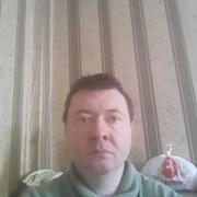 Дмитрий, 42, г.Солнечногорск