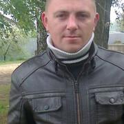 Aleksandr, 34, г.Обоянь
