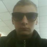 Edik, 20, г.Ровно